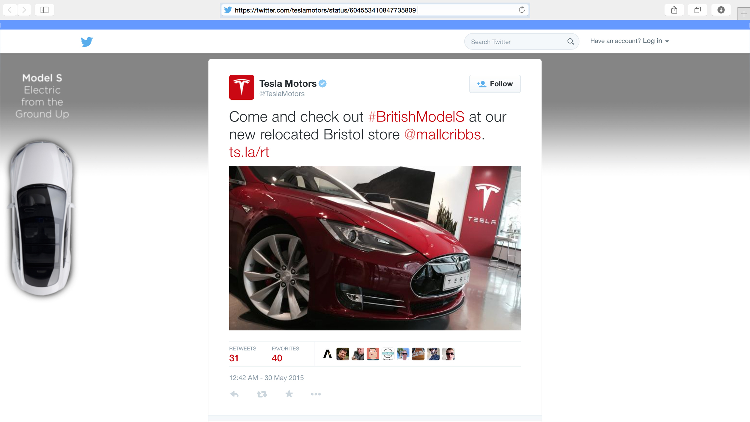 Tesla Bristol Store - Twitter ScreenGrab.jpg
