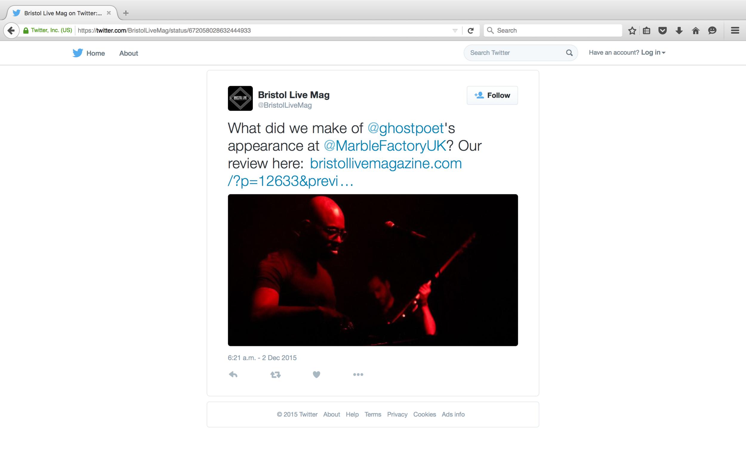 Screen Shot 2015-12-03 at 16.22.36.png
