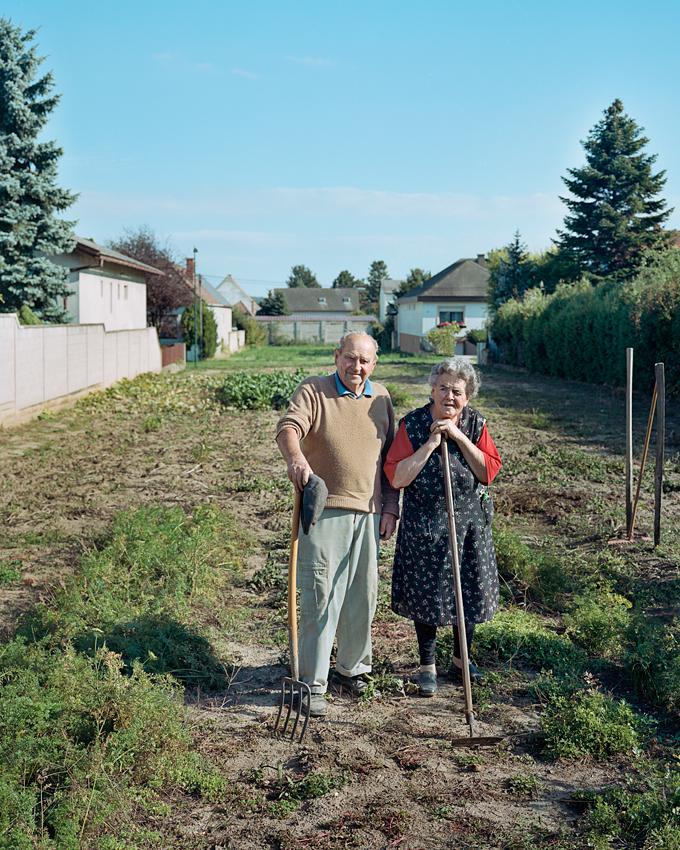 grandparents 2013