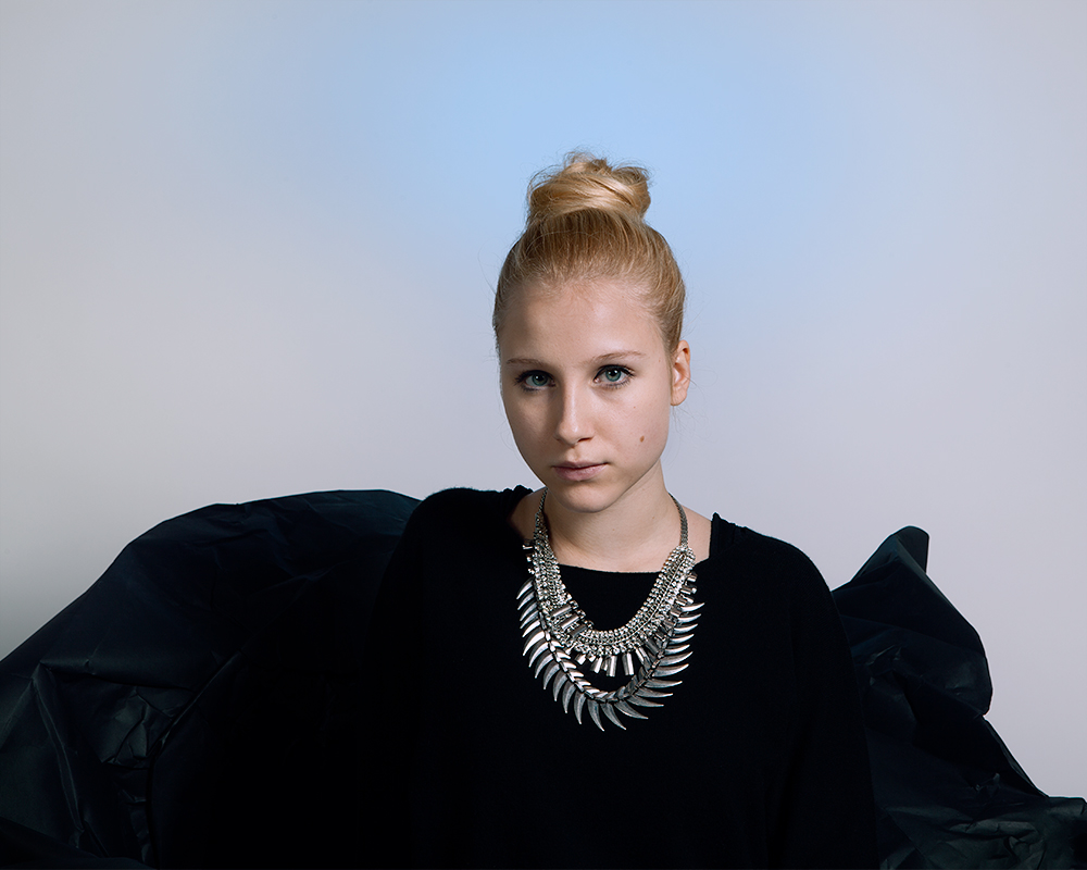 Katharina 2014