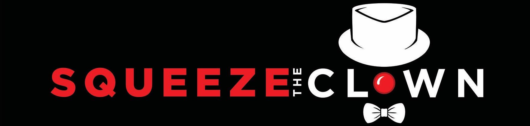squeeze logo Black.jpg