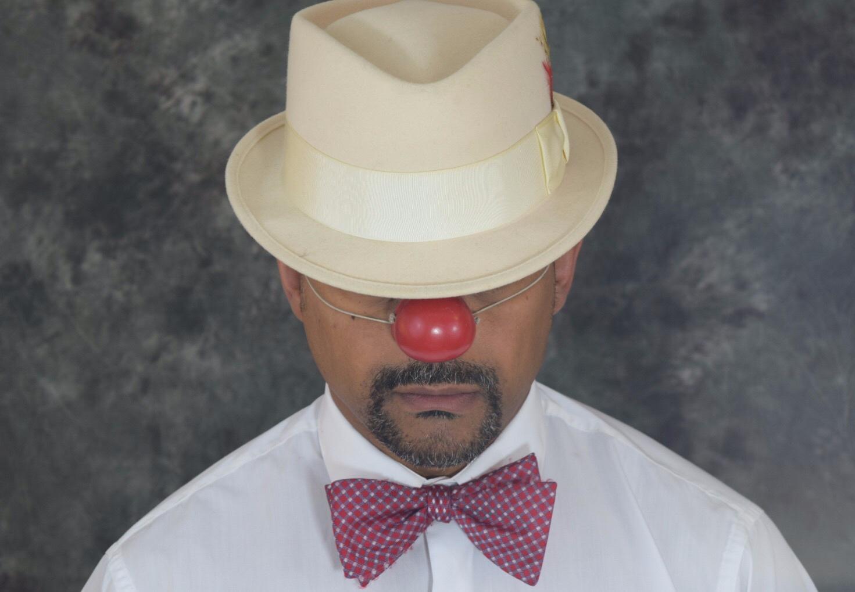 IMG_0429 Hat.jpg