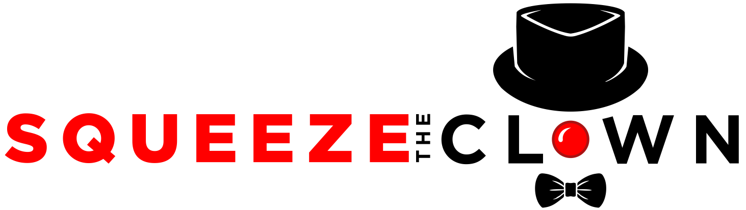 squeeze logo for signature 1.png