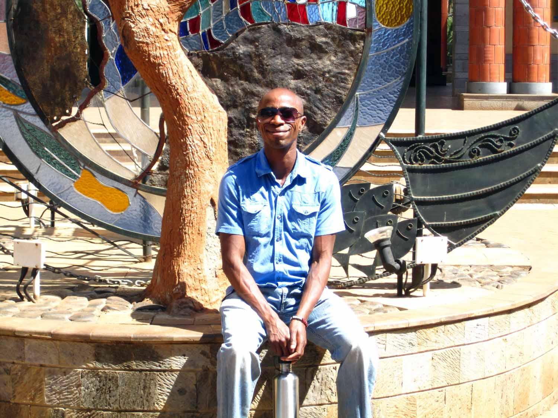 Nairobimuseum1.jpg