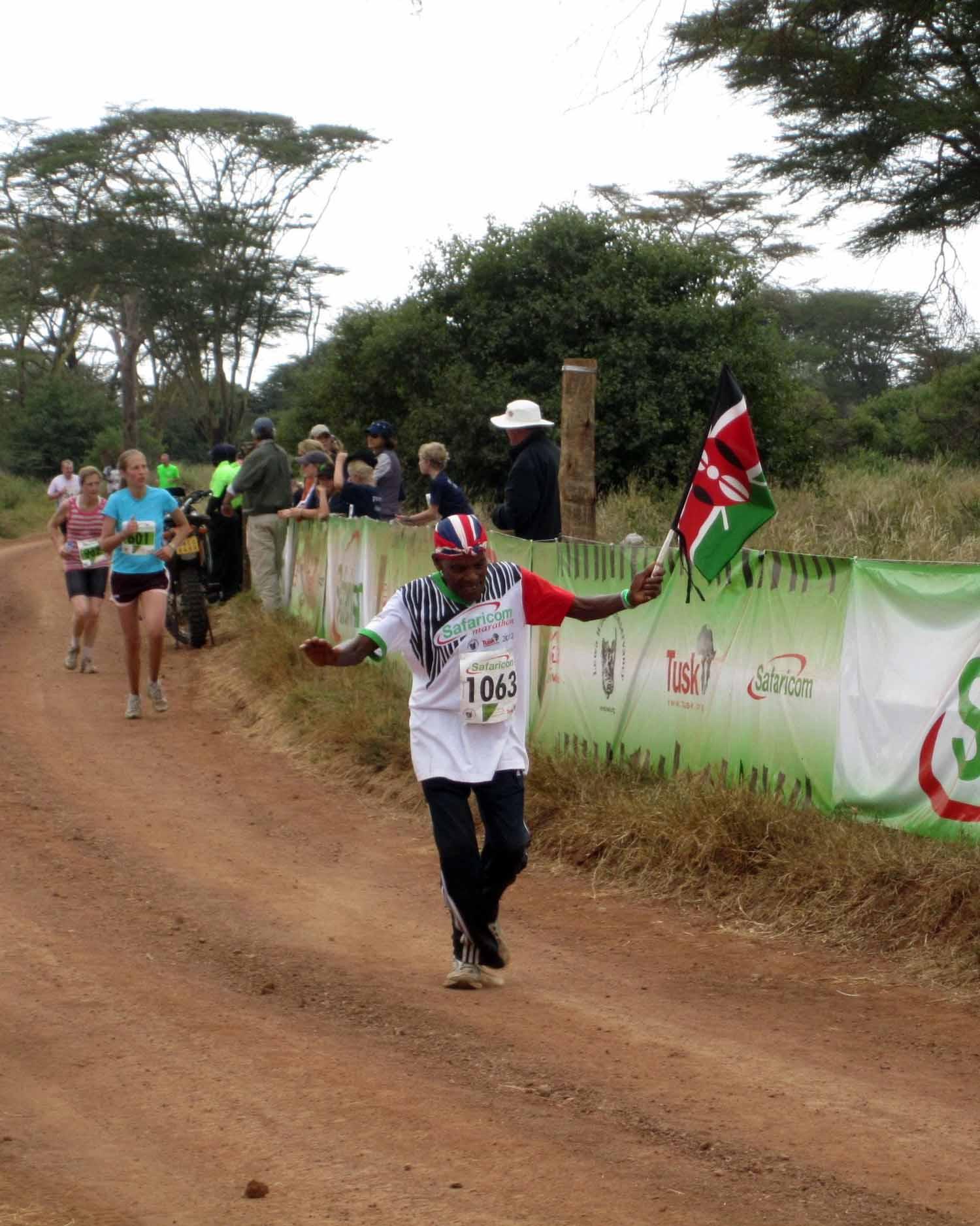 Marathon82yearoldfinish.jpg