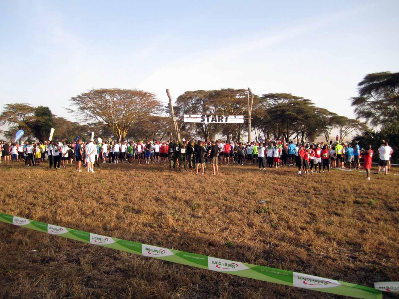 Marathon start 2.jpg