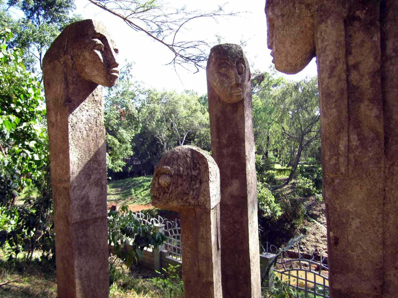 Nairobimuseum.jpg