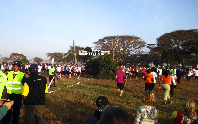 Marathon start.jpg