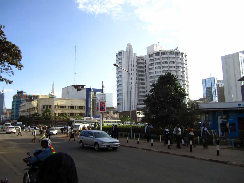 Nairobicity1.jpg