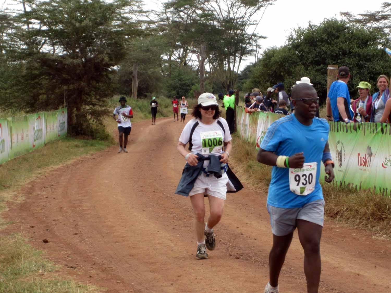 Marathoners2.jpg