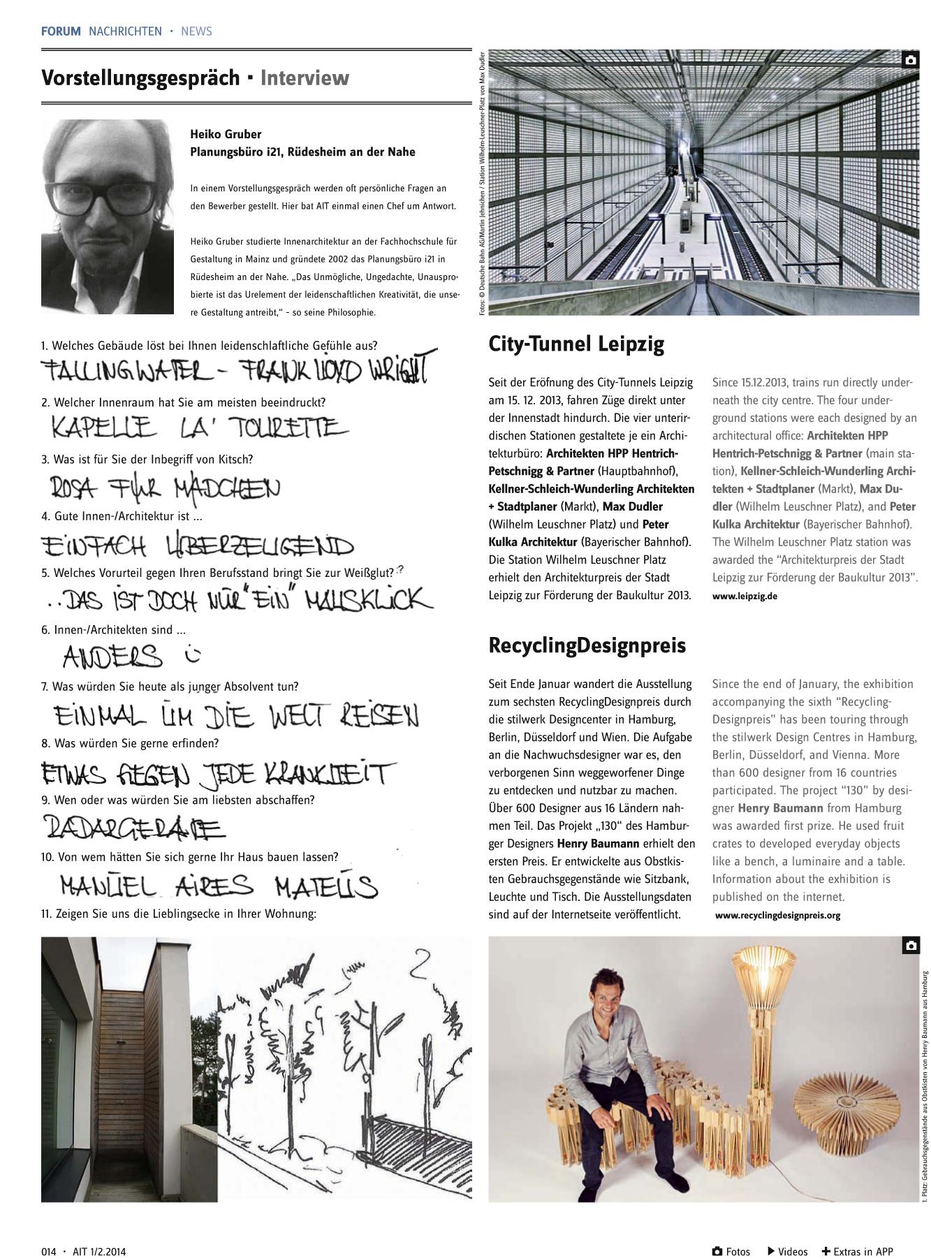 AIT_Ausgabe2-2014Vorstellungsgespräch.jpg
