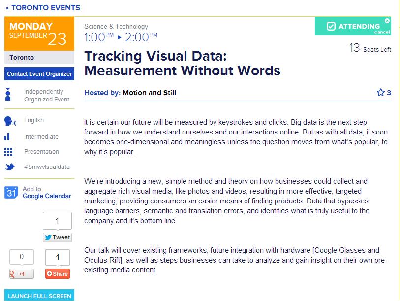 tracking visual data.PNG