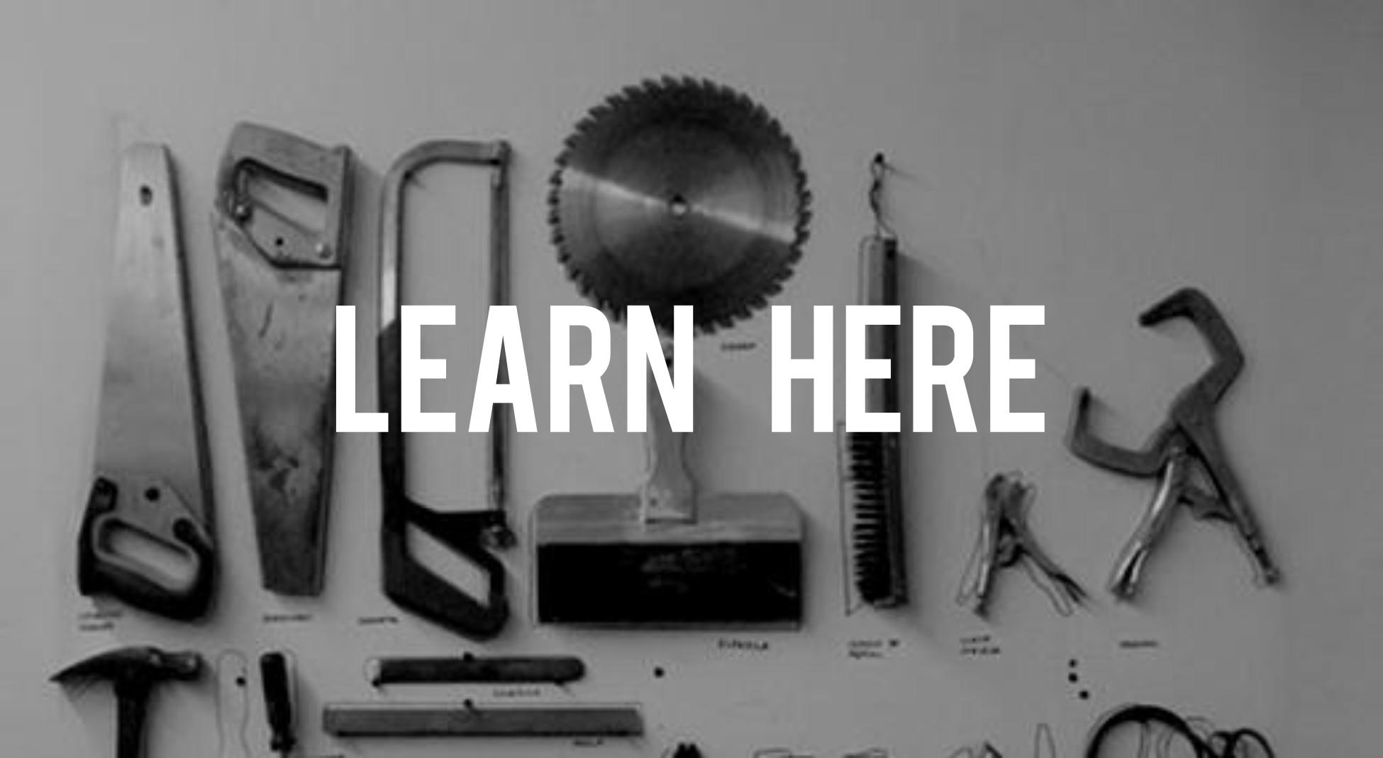 Learn-Here.jpg