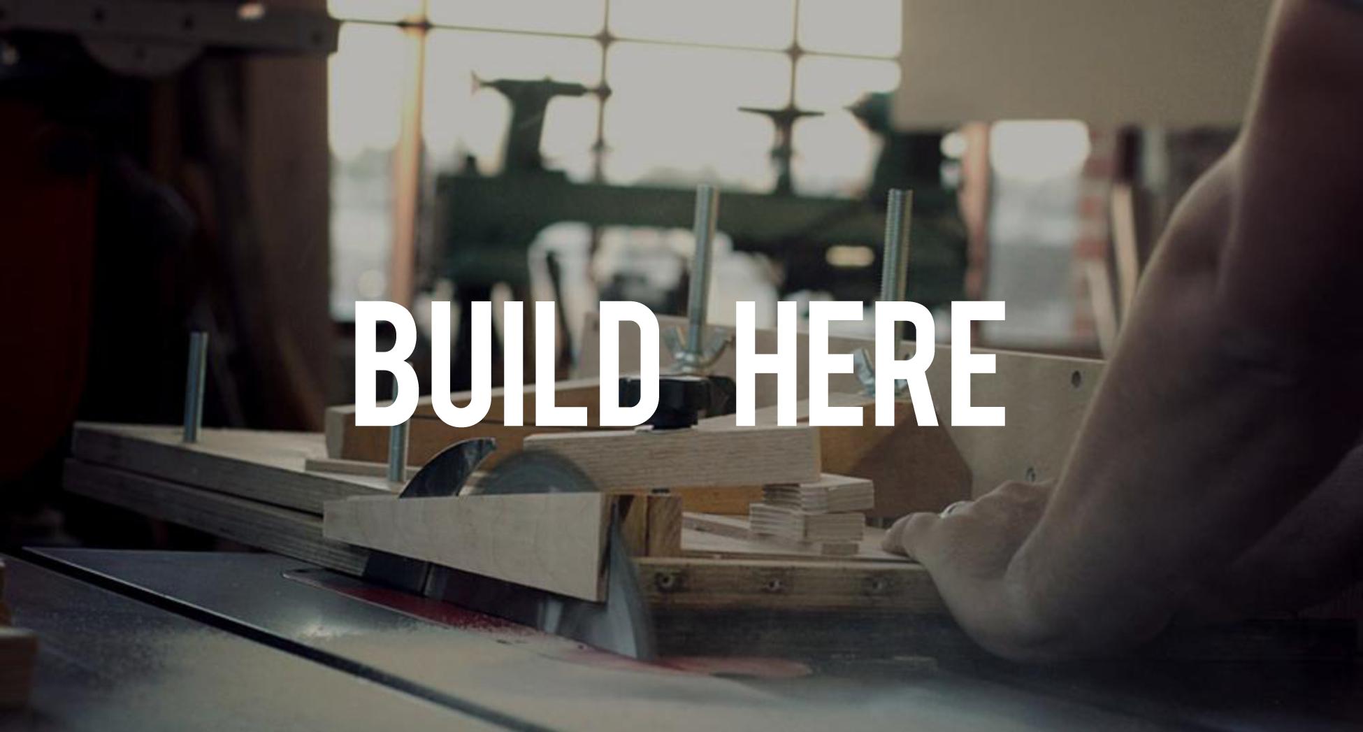 build-here.jpg