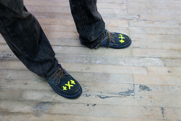 eric-shoes.jpg