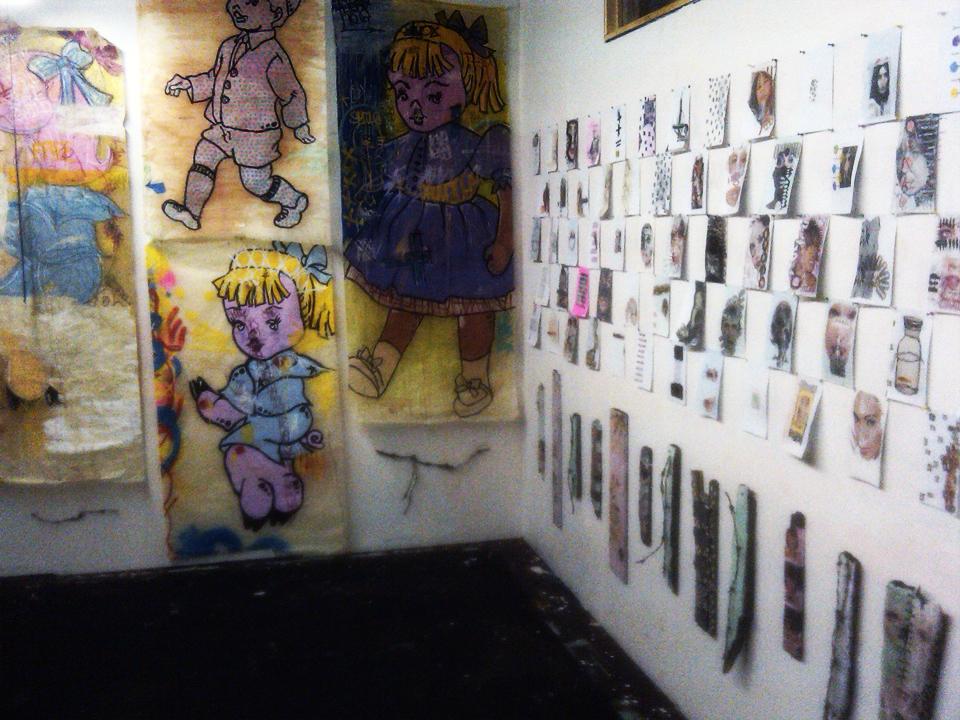 wall-2.jpg