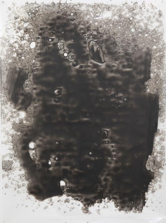 Paul 2.jpg