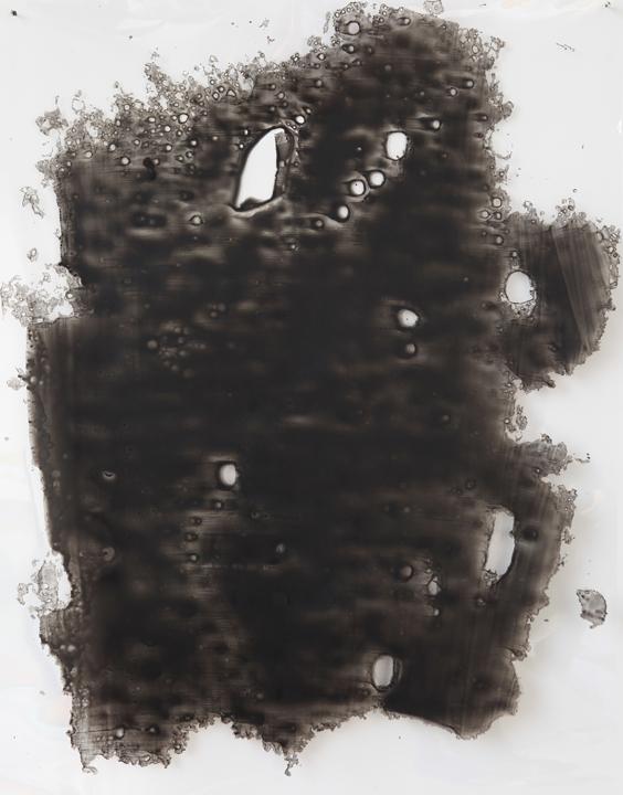Paul 6.jpg