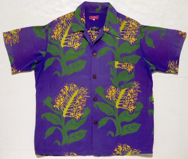 aloha-shirt.jpg