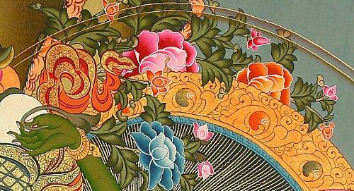 lotius-flower-buddhism-25.jpg
