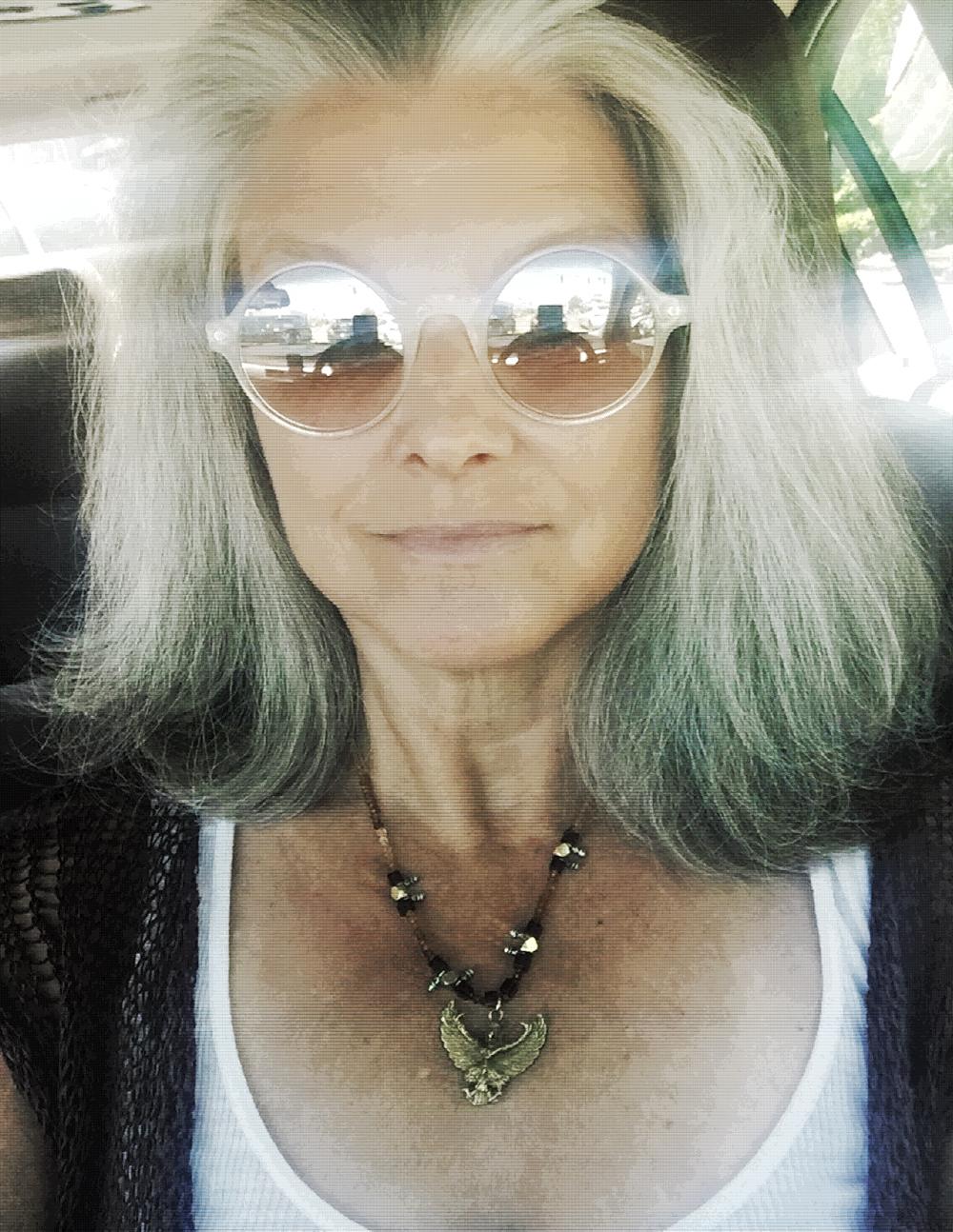 Diane.jpg