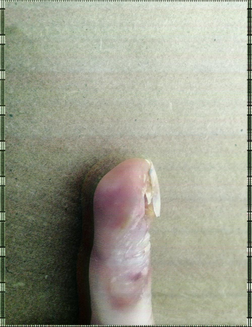 finger5.jpg