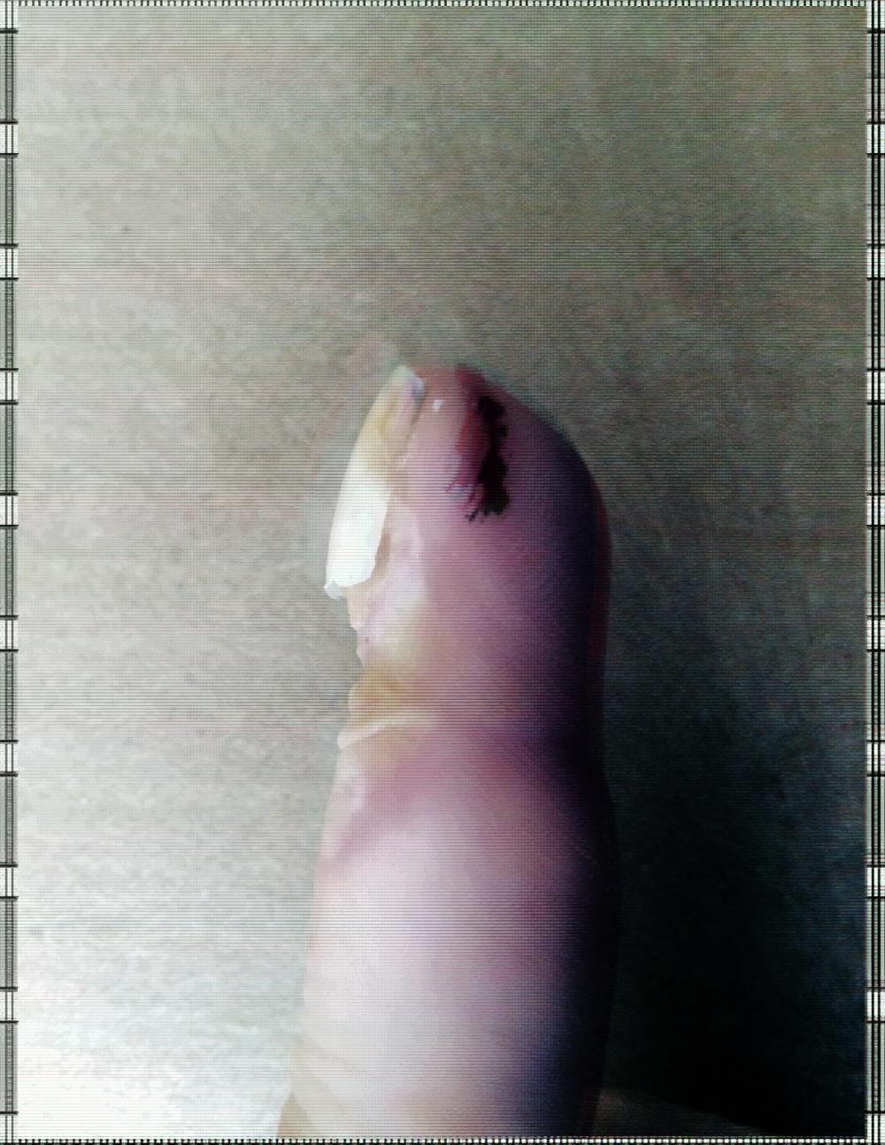 finger4.jpg