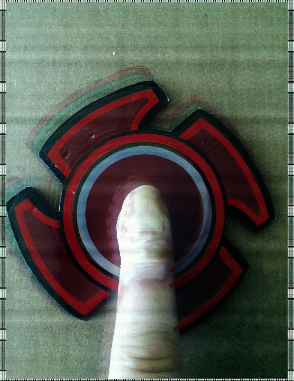 fingerbutton.jpg