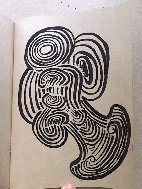 shane-ink1.jpg