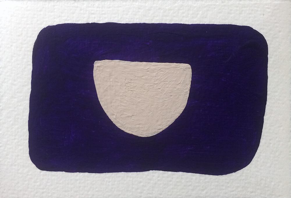 purple_cream.jpg