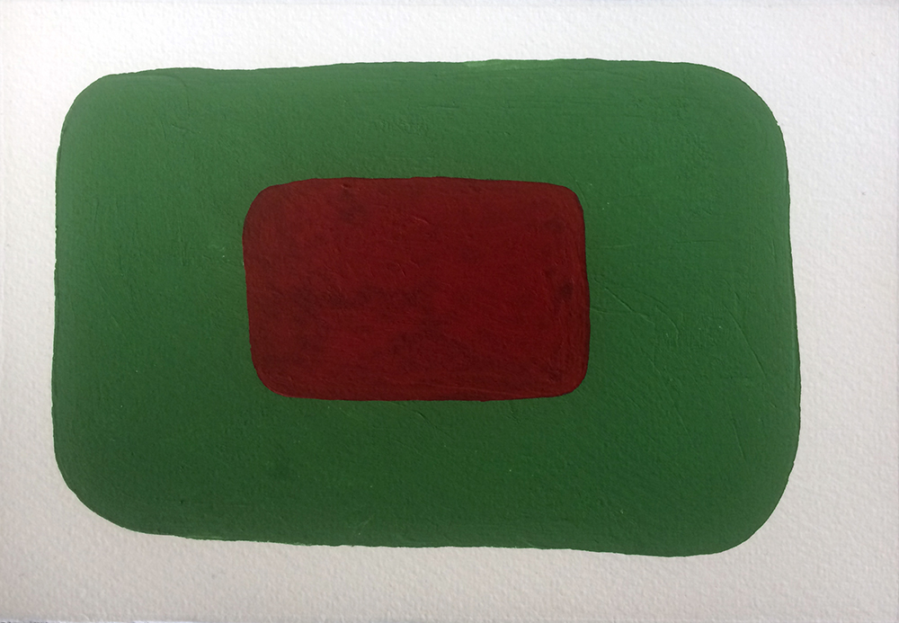 green1.jpg