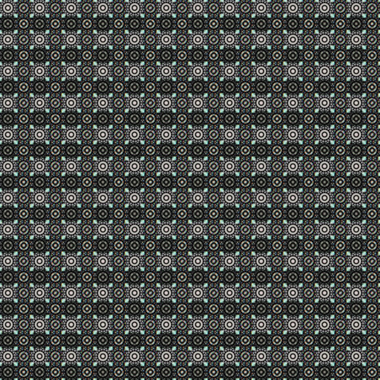4up31080-1-1295.jpg