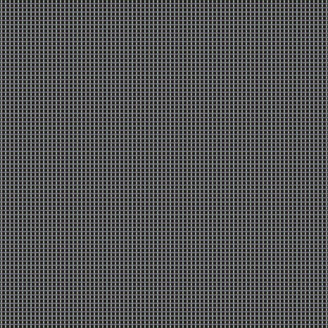 4up-grid1295-1.jpg