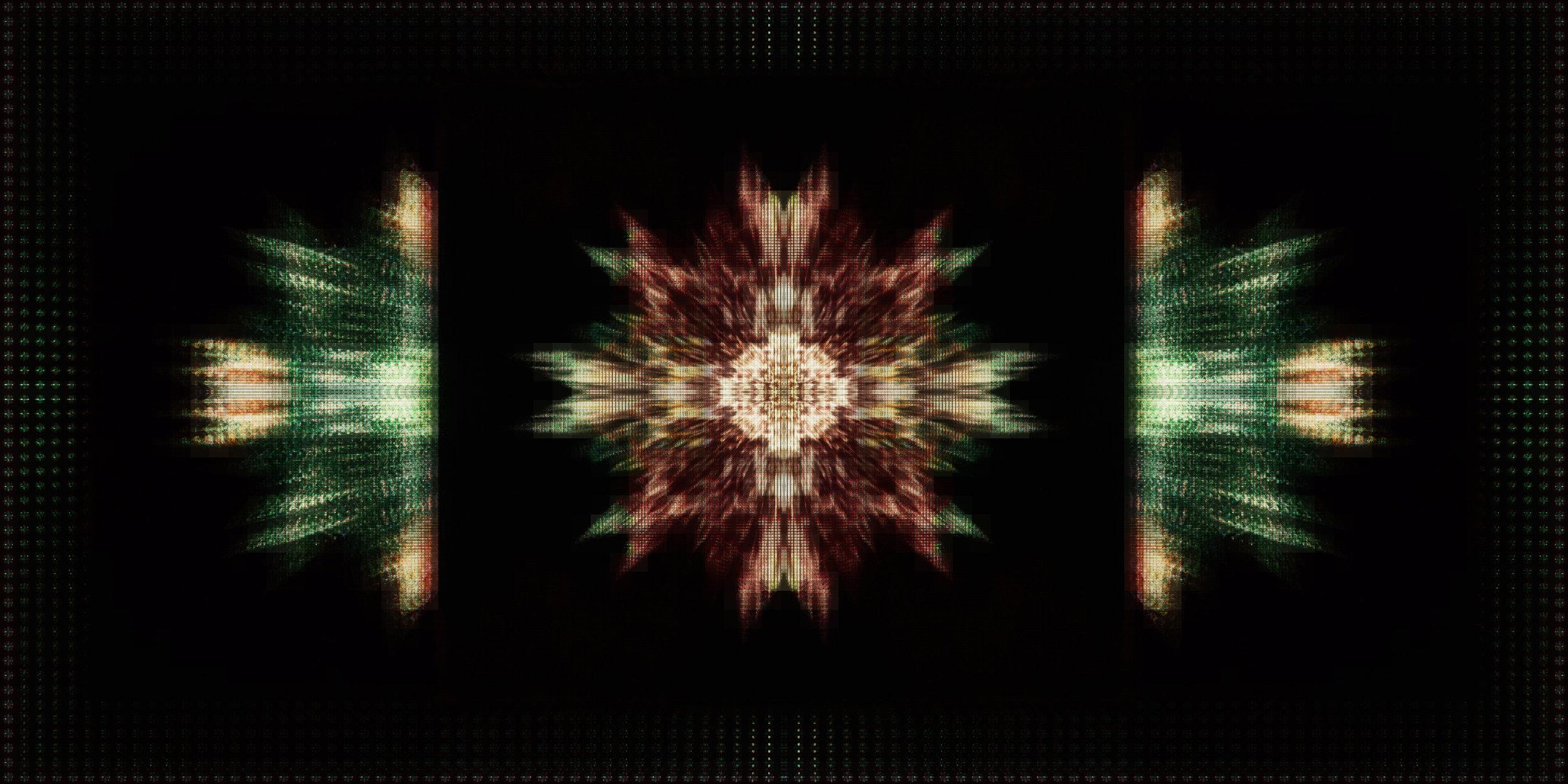 STAR 5  by PJM