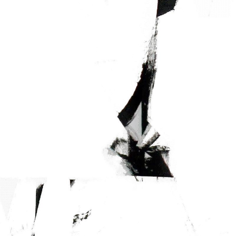 paintstill.jpg