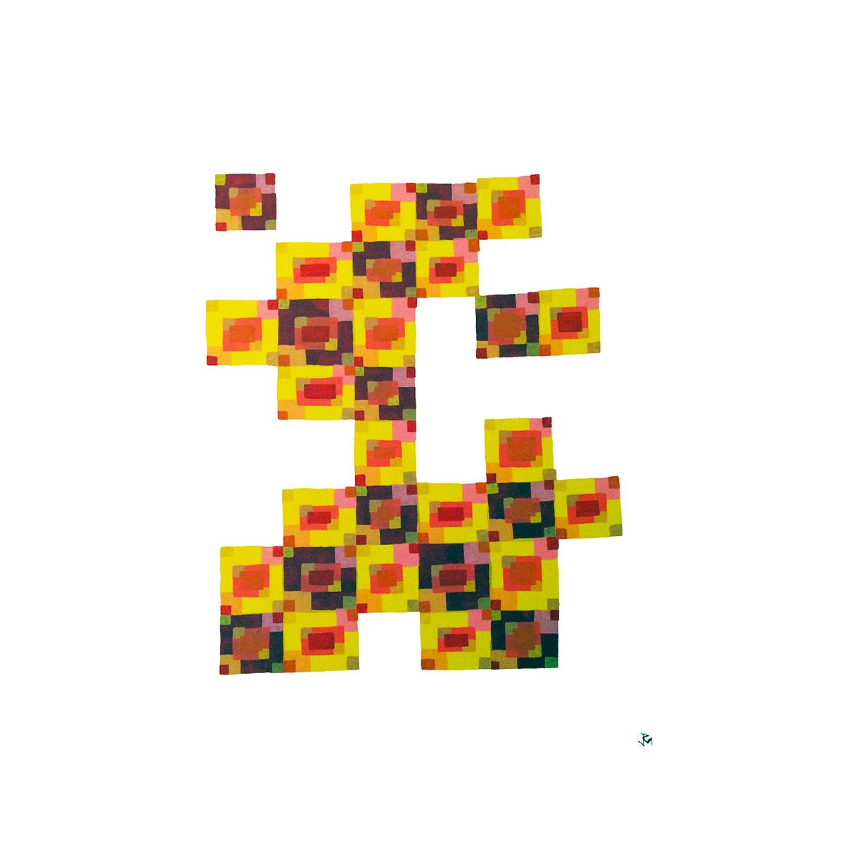 pattern4paris.jpg