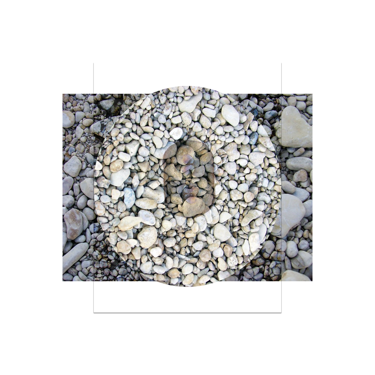 whitestones.jpg