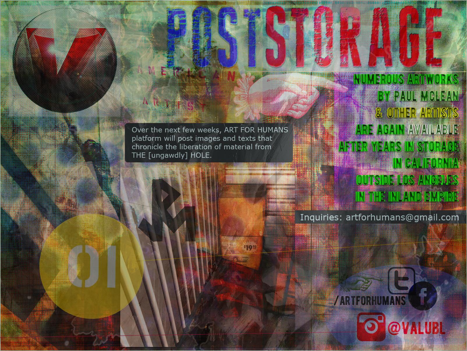 storage1.jpg