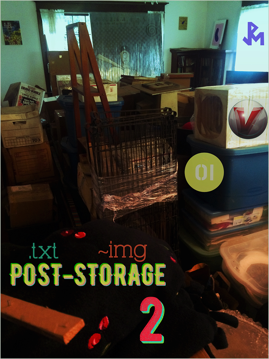 POST-STORAGE1.jpg
