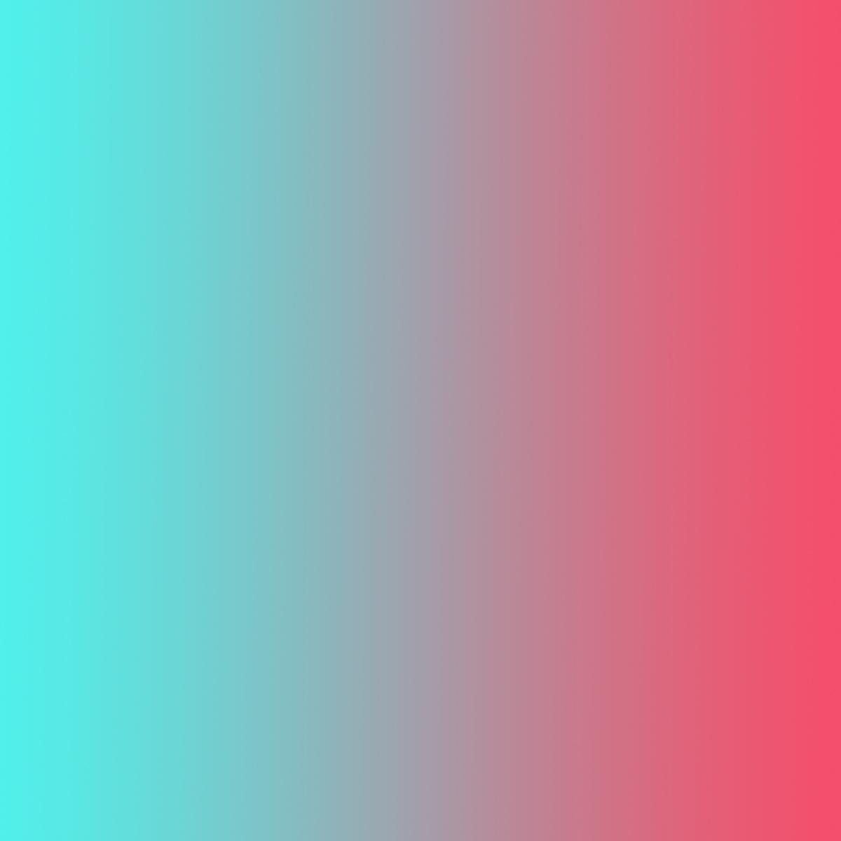 blue-red.jpg