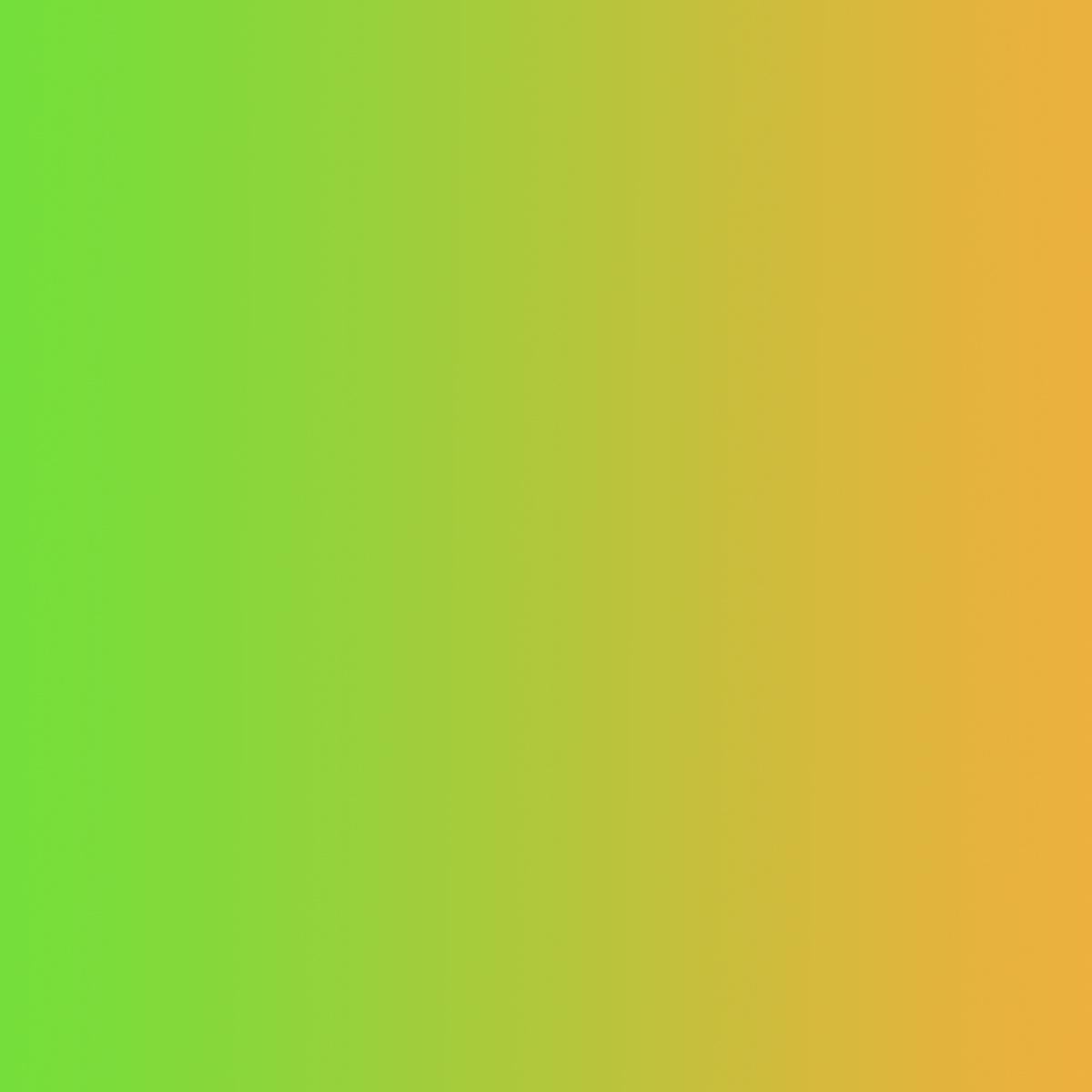green-orange.jpg