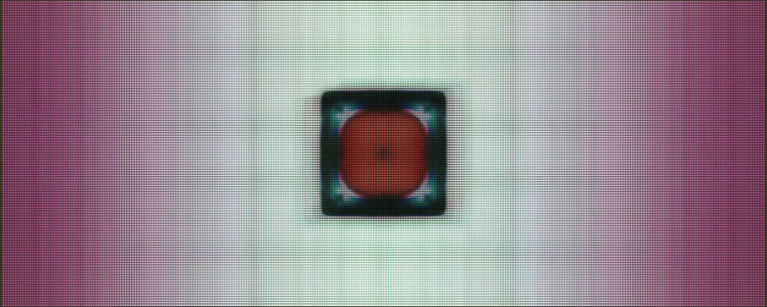 redsun3.jpg