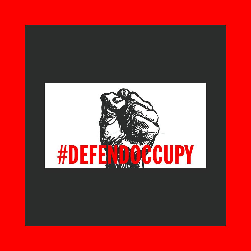 defend-occupy.jpg