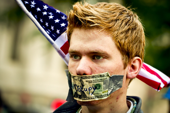 dollar-gag.jpg
