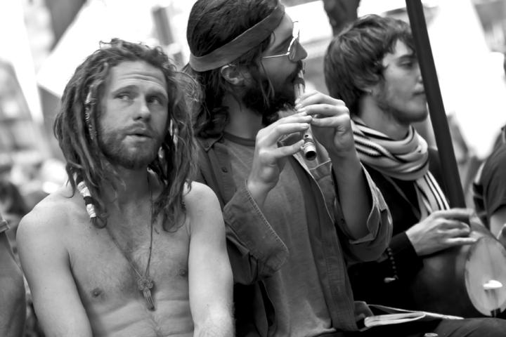 ows-hippy.jpg