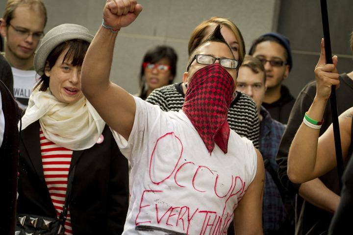 occupy-ev.jpg