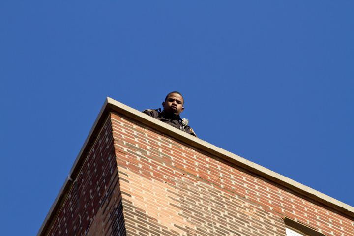 rooftop-cop.jpg
