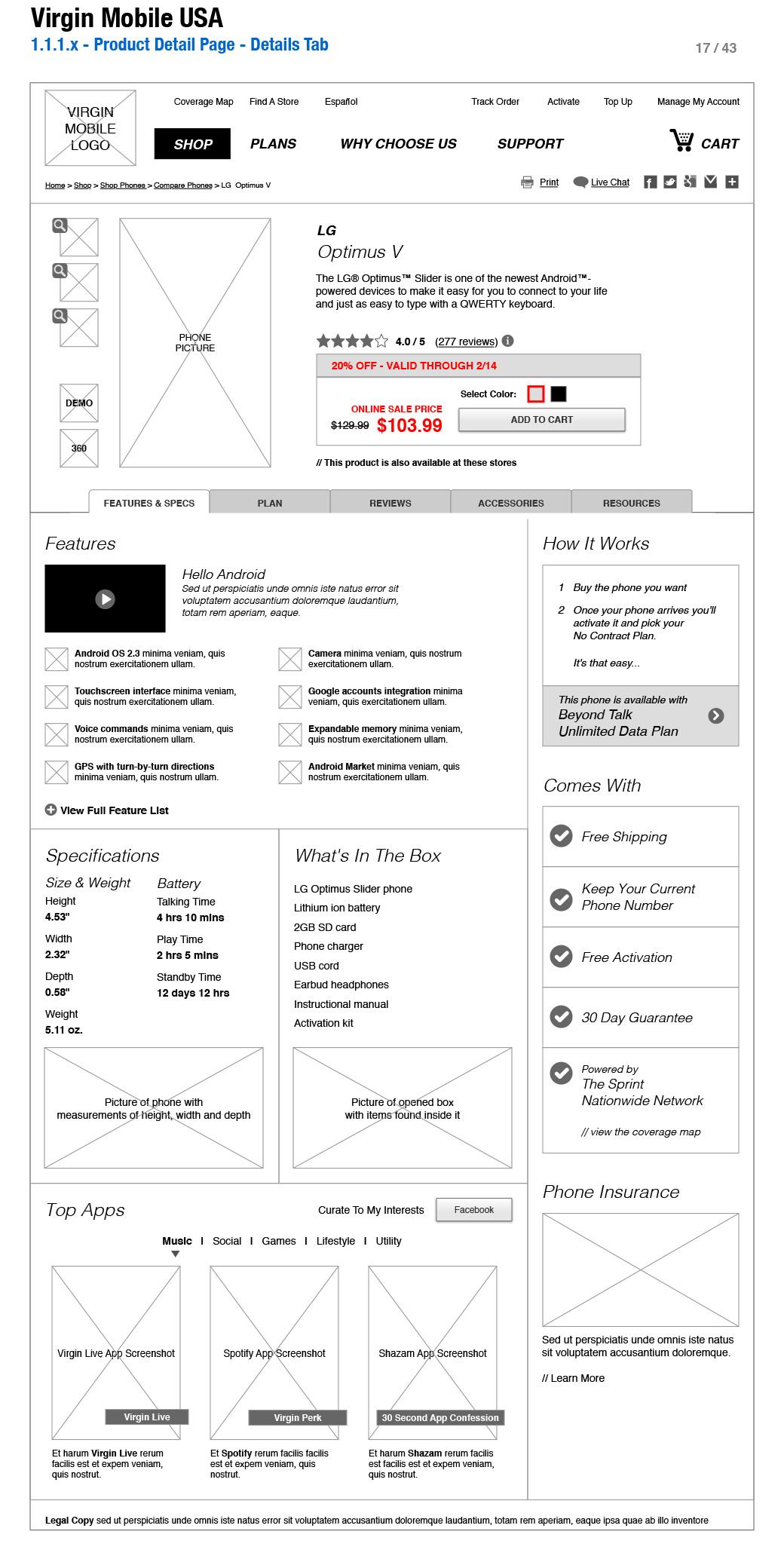 VMU_wire_05.jpg