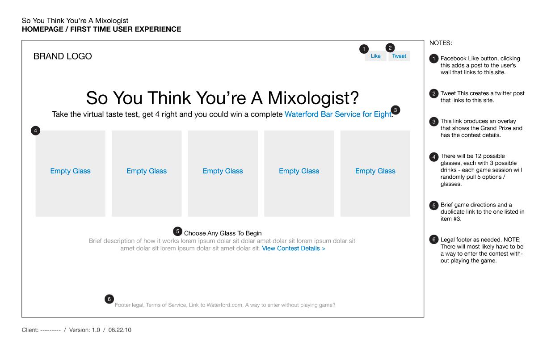 mixologist_03.jpg