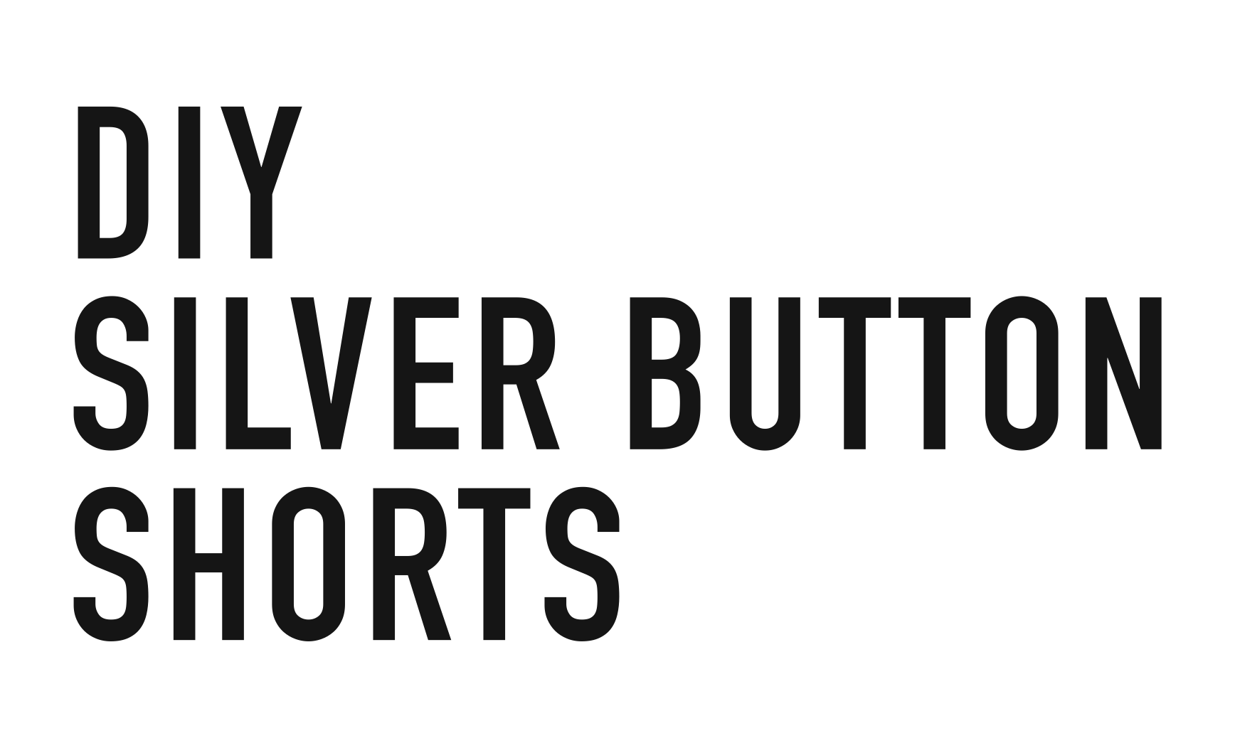 SilverButtonShortsGraphic.png